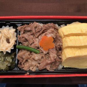 美味しいお昼ご飯を頂きました(´▽`*)